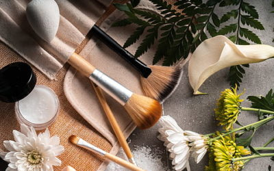 Top 5 Concealers For A Creaseless Skin Available In India