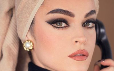 5 Amazing Eyeliners To Get Perfect Cat Eyes