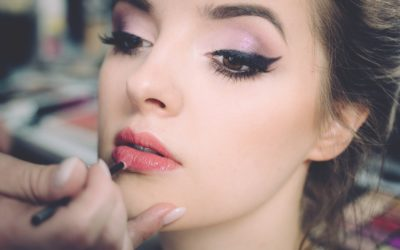 5 Best Lip Brushes For A Perfect Finish