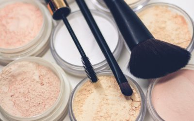 Top 5 Face Compact Powders For Oily, Dry and Sensitive Skin