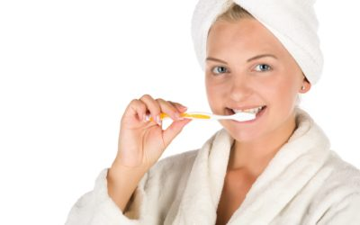 Top 5 Oral Care Products In India