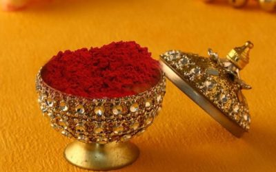 Top 5 Sindoor (Vermillion) Products available in India