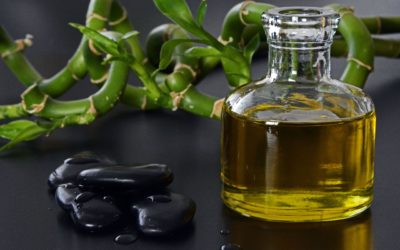 10 Surprising Benefits Of Olive Oil Around The Home